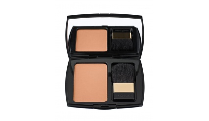 Delicate Oil-Free Powder Blush